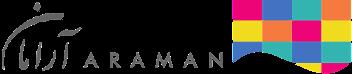 باشگاه آرامان - اصفهان | Araman Club - Esfahan